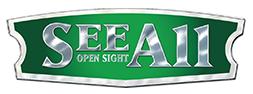 seeall-logo